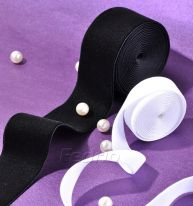 32 Colors Velvet Ribbon-009395